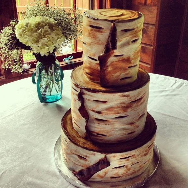 601055101516519481760231862573581n st louis wedding cake