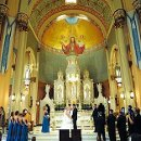 130x130 sq 1348255950617 saintpeterspaulchurchwedding