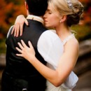 130x130 sq 1387582456065 wedding galleries 2