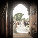 130x130 sq 1387582510319 wedding galleries 4