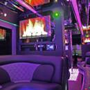 130x130 sq 1390959829292 bus