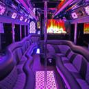 130x130 sq 1390959840875 bus