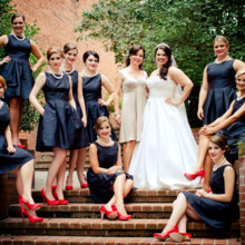 220x220 sq 1367050813478 bridal party 123