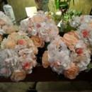 130x130 sq 1432867854405 bride3