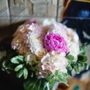 130x130 sq 1432926518764 bride6