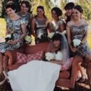 130x130 sq 1432926600993 bride21