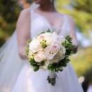 130x130 sq 1432926899637 bride38