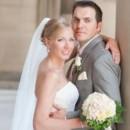 130x130 sq 1432926940170 bride47