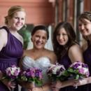 130x130 sq 1433007092794 brides2