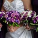 130x130 sq 1433007097345 brides3