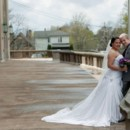 130x130 sq 1433007101026 brides4
