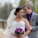 130x130 sq 1433007105168 brides5