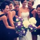 130x130 sq 1433007174993 brides13