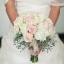130x130 sq 1433007177184 brides14