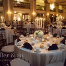 130x130 sq 1433007179611 brides15