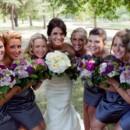 130x130 sq 1433007190879 brides19