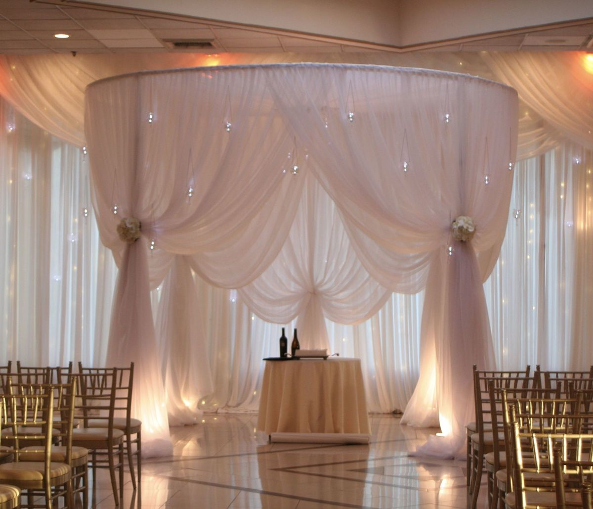 Brooklyn wedding decor lighting reviews for decor lighting magicdecor wedding decorations new york junglespirit Choice Image