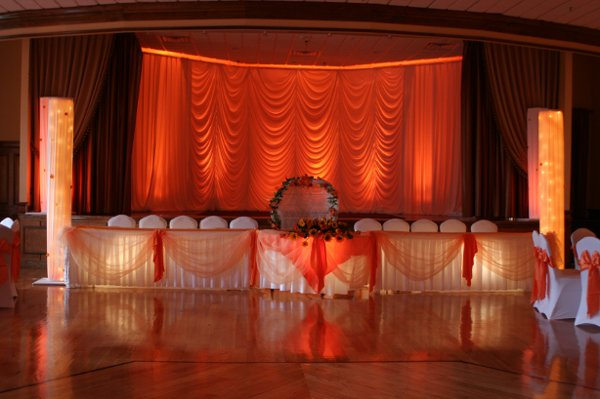 photo 1 of MagicDecor