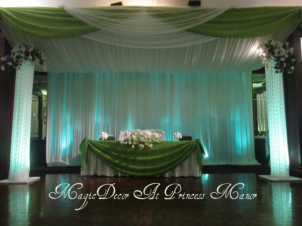 photo 7 of MagicDecor
