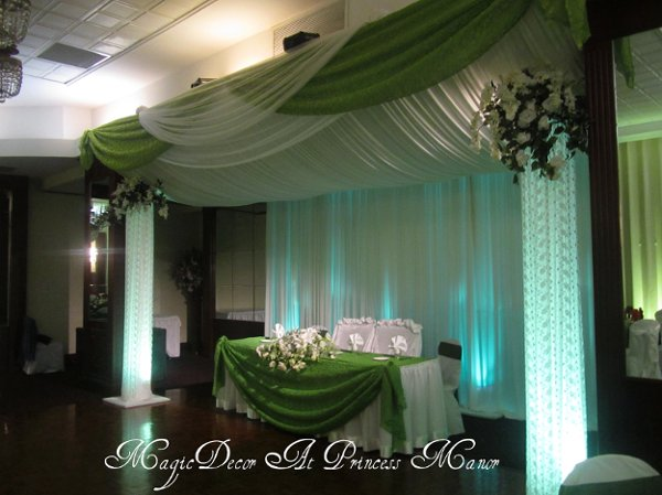 photo 8 of MagicDecor