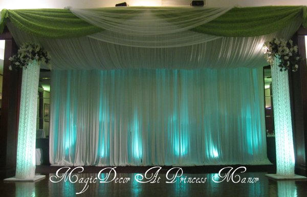 photo 11 of MagicDecor