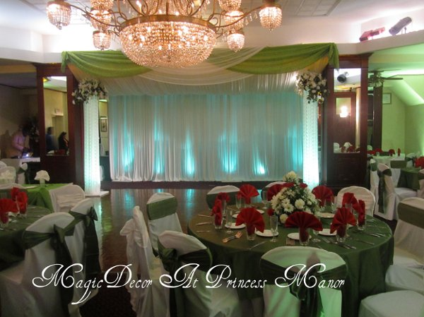 photo 14 of MagicDecor
