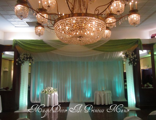 photo 17 of MagicDecor