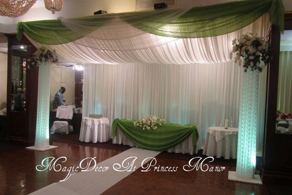 photo 20 of MagicDecor
