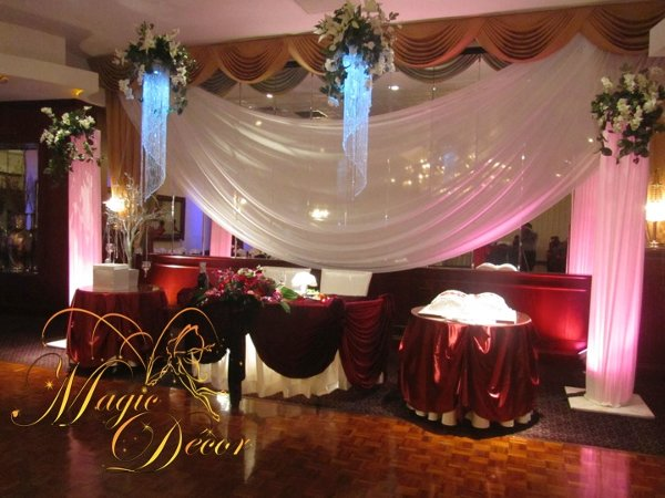 photo 31 of MagicDecor