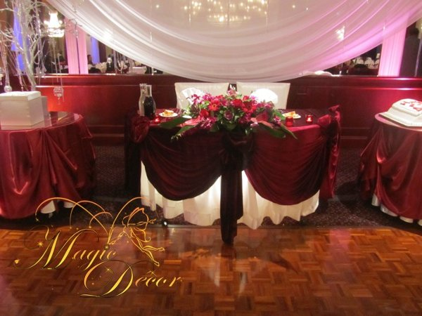 photo 32 of MagicDecor