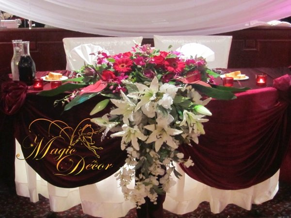 photo 33 of MagicDecor