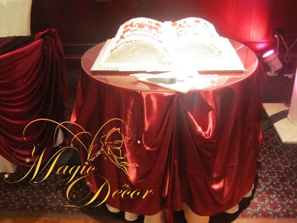 photo 34 of MagicDecor