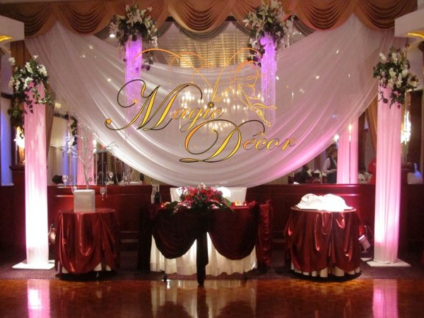 photo 36 of MagicDecor
