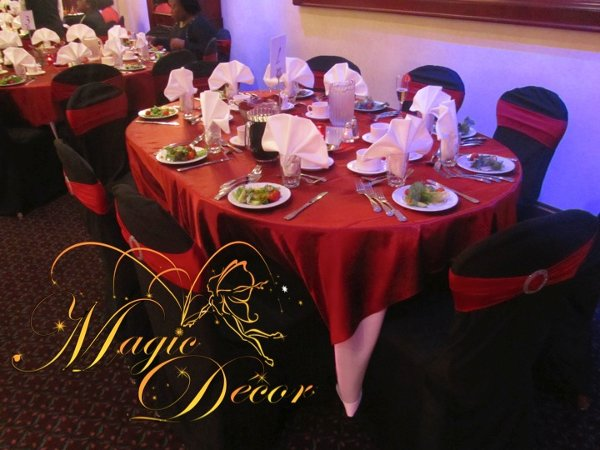 photo 38 of MagicDecor