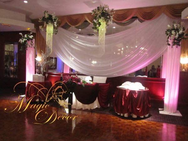 photo 39 of MagicDecor