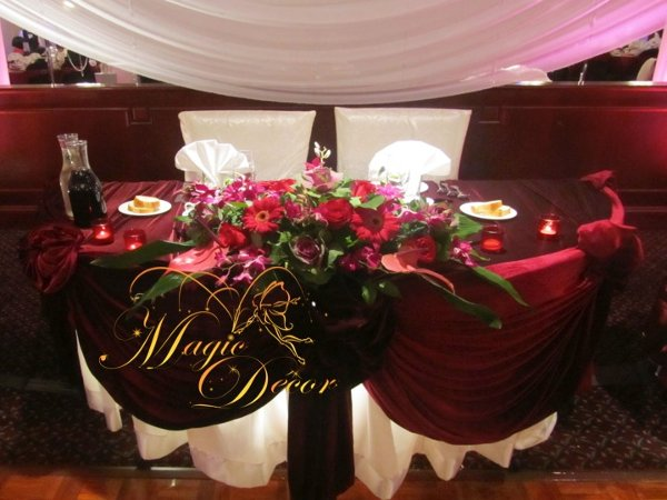 photo 40 of MagicDecor