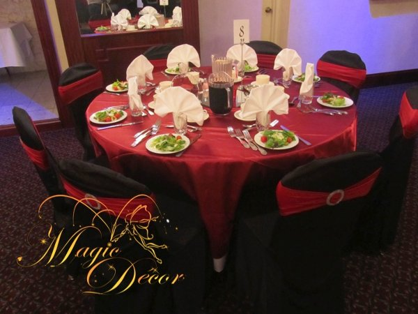 photo 41 of MagicDecor