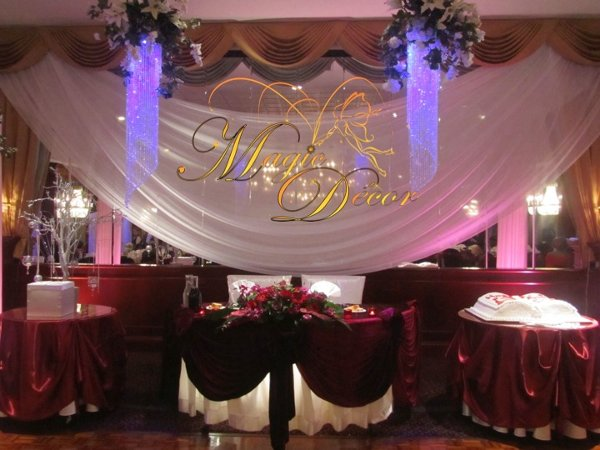 photo 42 of MagicDecor