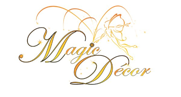 photo 43 of MagicDecor