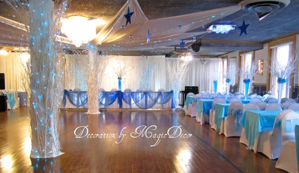 photo 44 of MagicDecor