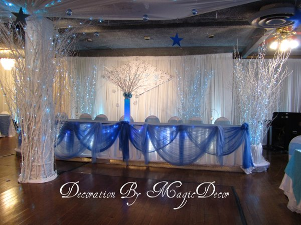 photo 45 of MagicDecor