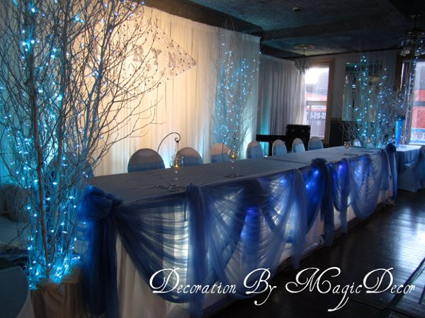 photo 47 of MagicDecor