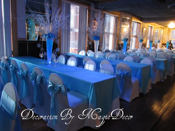 photo 48 of MagicDecor