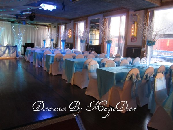 photo 49 of MagicDecor