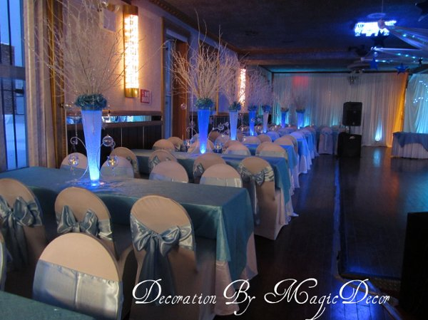 photo 50 of MagicDecor