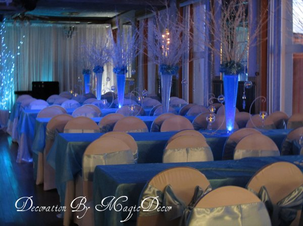 photo 51 of MagicDecor