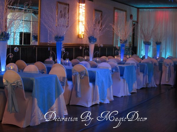 photo 52 of MagicDecor
