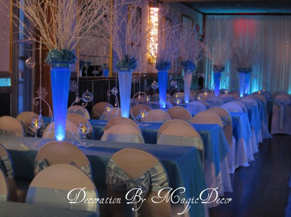 photo 53 of MagicDecor