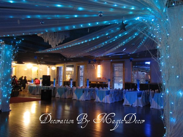 photo 54 of MagicDecor