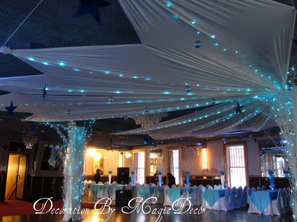 photo 55 of MagicDecor